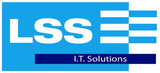 LSS - IT Solutions