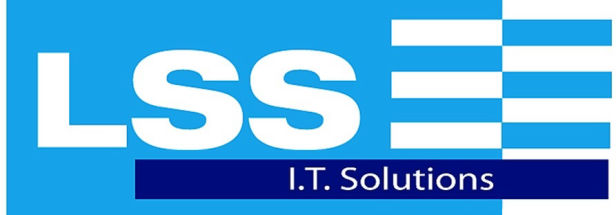 LSS IT Solutions